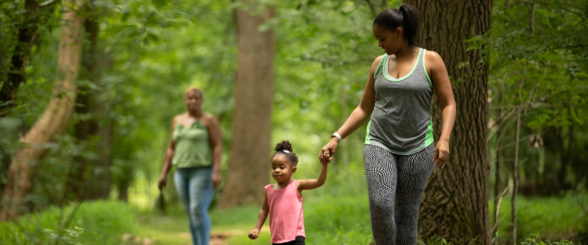 Treat Mom to a Trip to Spartanburg