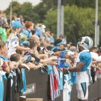 What's New: 2021 Carolina Panthers Training Camp Fan Guide